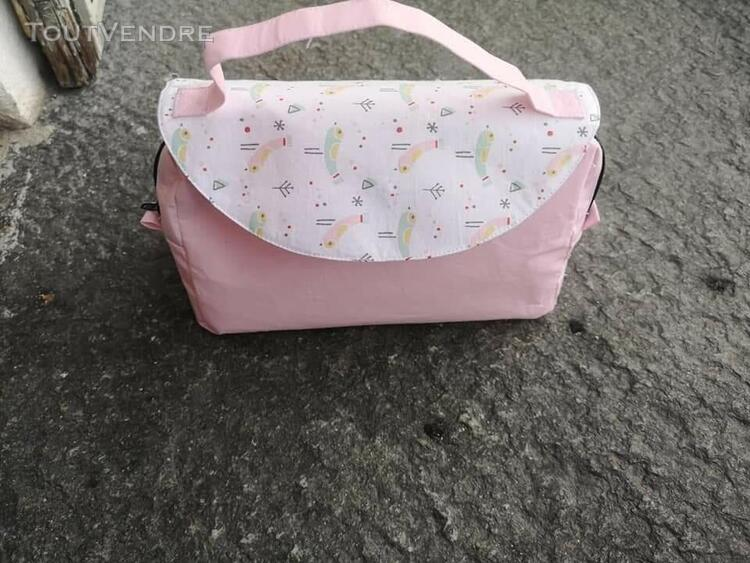 Trousse maquillage 599723835