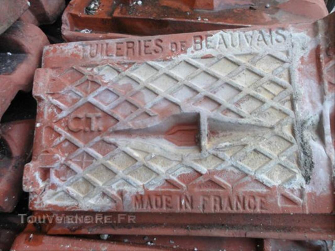 TUILES DE BEAUVAIS 45556853