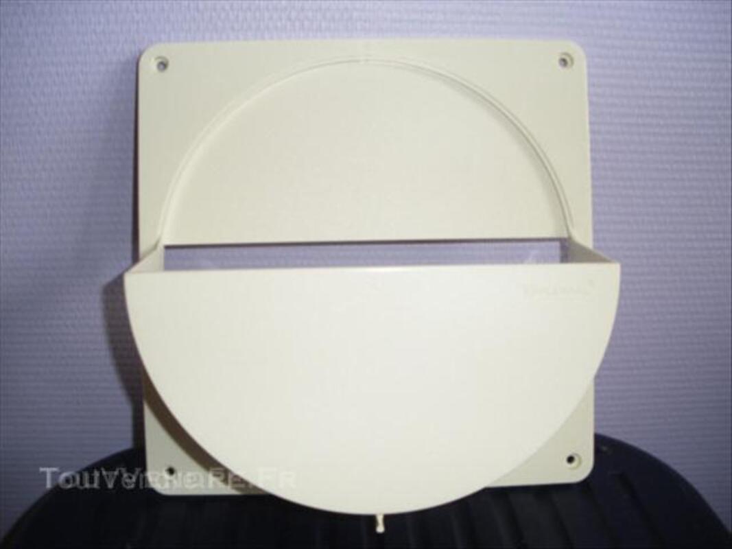 Tupperware porte couvercle 45530454