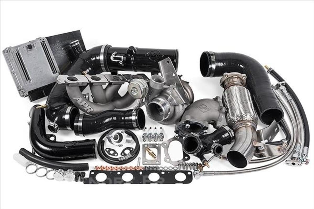 Turbo bmw,aud,renault pas chers 81435830