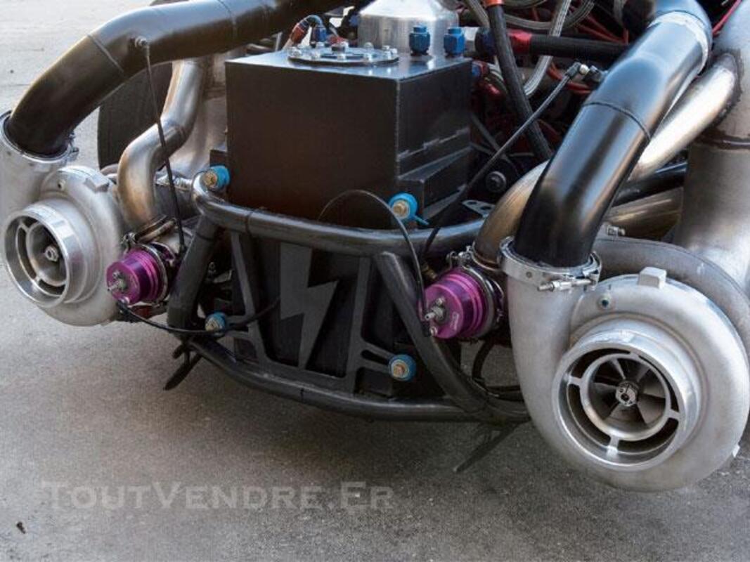 Turbo d'origine pas chers et garantis 12 mois 81435828