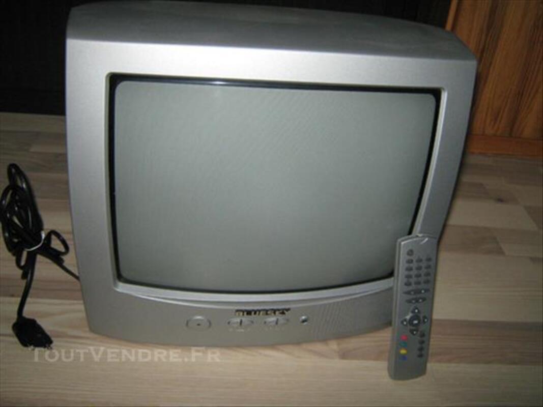 Tv 36 cm Bluesky 82578037