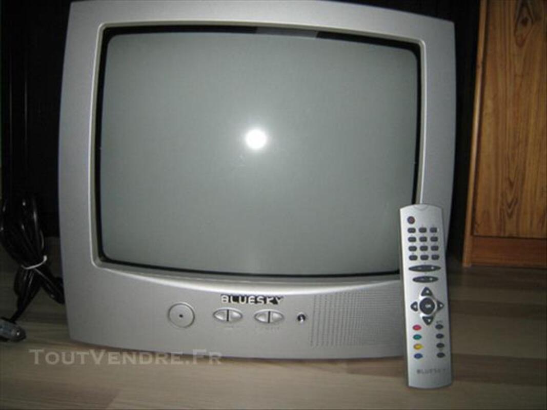 Tv 36 cm Bluesky 82578038