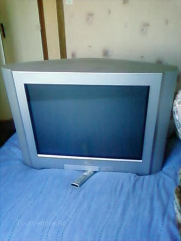 Tv SONY 72 cm avec décodeur TNT 64596028