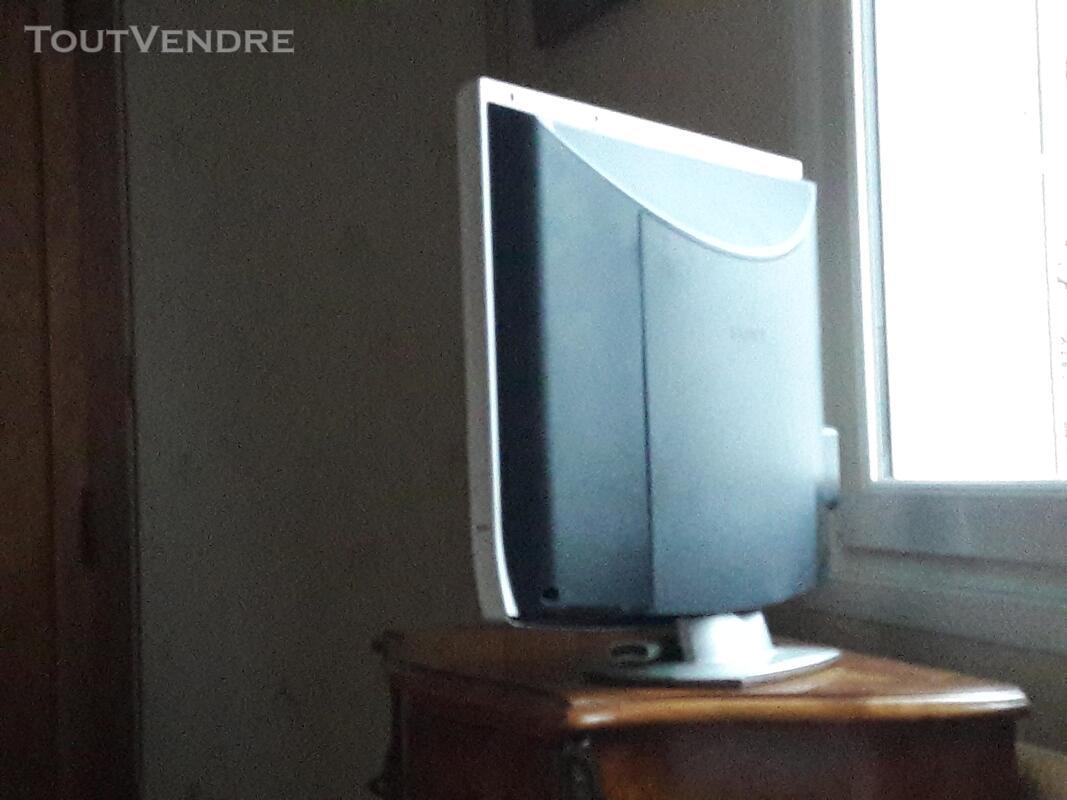 TV SONY KLV-27HR3B 310221841