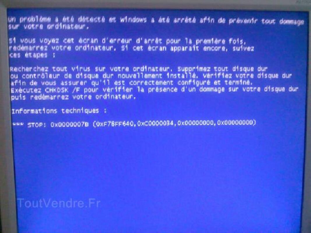 Unités centrales Acer Aspire SA80 ET Dell Optiplex GX24 92238453