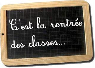Urgent: recrute un professeur en Français