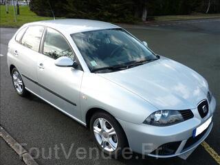 URGENT Seat Ibiza TDI 70 Sport Edition
