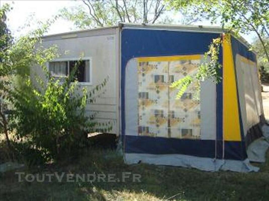Vacances low cost : Océan, camping 3 étoiles 73467238