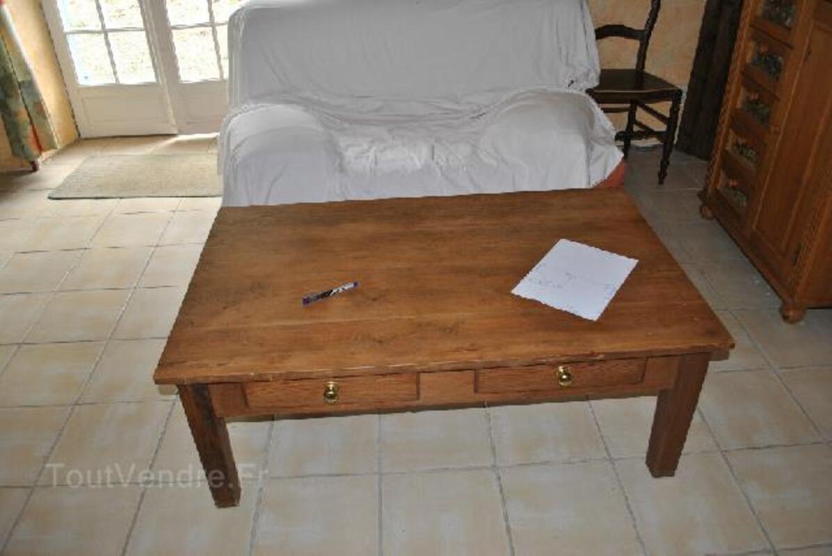 Vaisselle et mobilier ancien 102503496