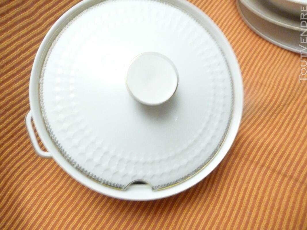 Vaisselle  porcelaine winterling/marktleuthen bavaria 177920993