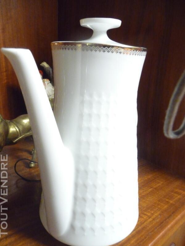 Vaisselle  porcelaine winterling/marktleuthen bavaria 177920999