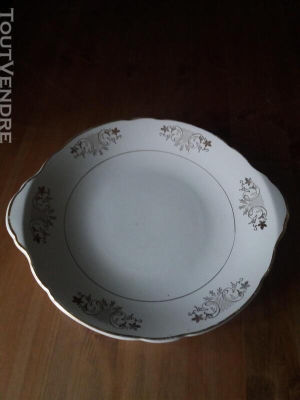 Vaisselles anciennes et collection 642888802