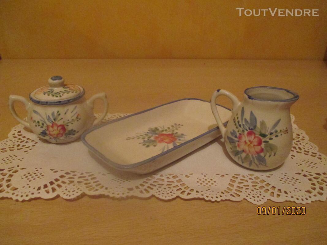 Vaisselles anciennes 641975283