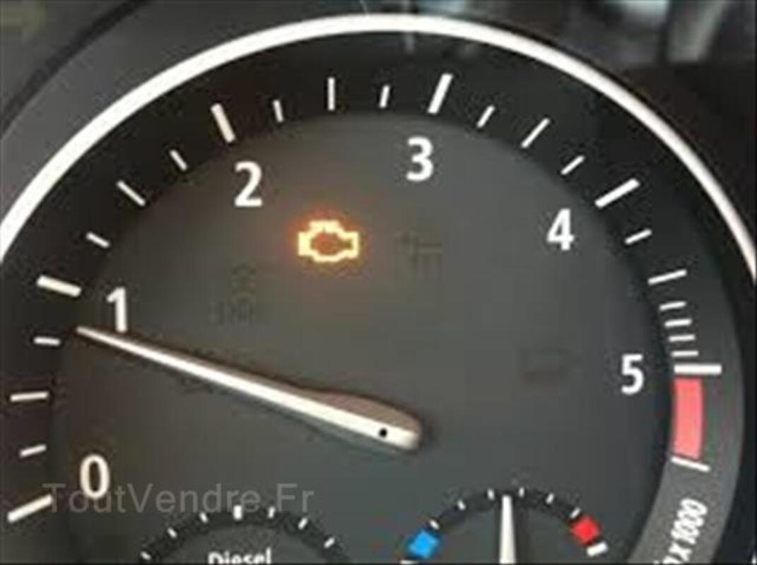 Valise auto-diagnostic vehicules TOUTES MARQUES 90577640
