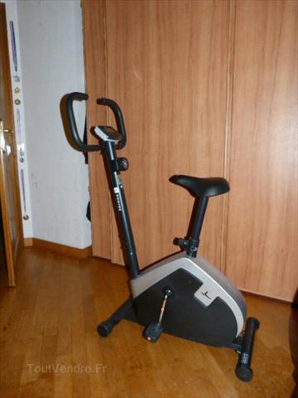 Vélo appartement Domyos 66106725