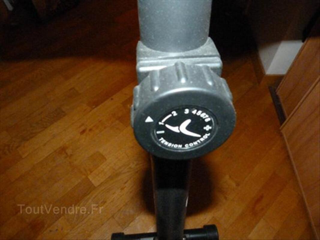 Vélo appartement Domyos 66106727