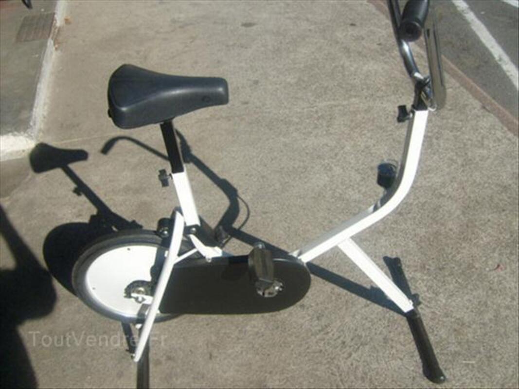 Vélo appartement 64577525