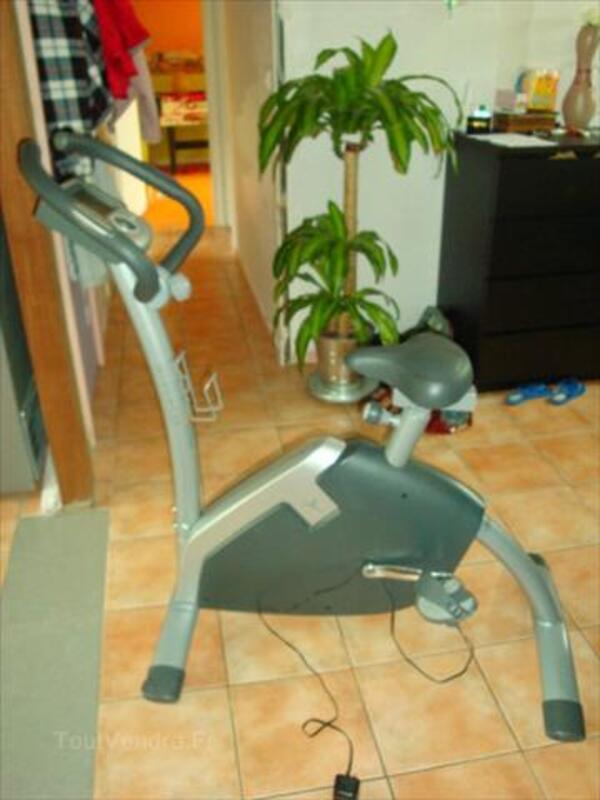 Vélo appartement 66082352