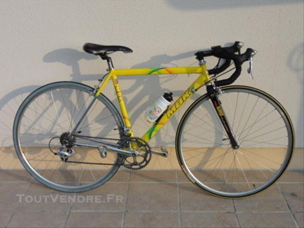 Velo course 74020865