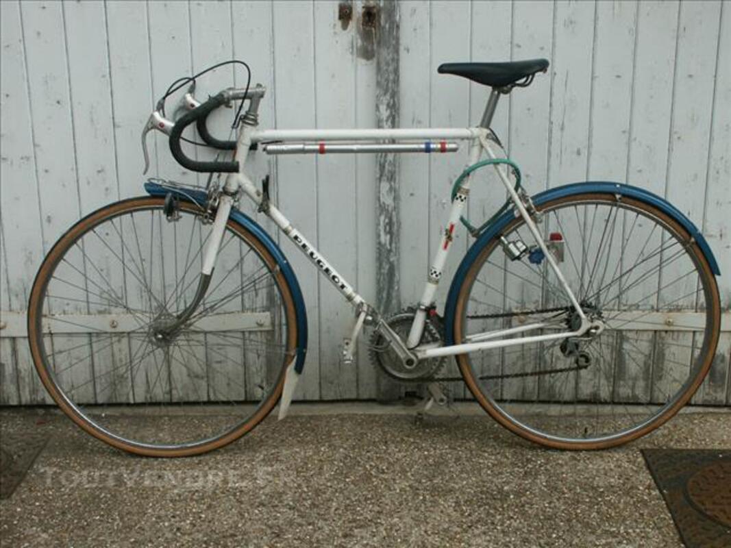 Vélo cyclo sportif adulte 84846004