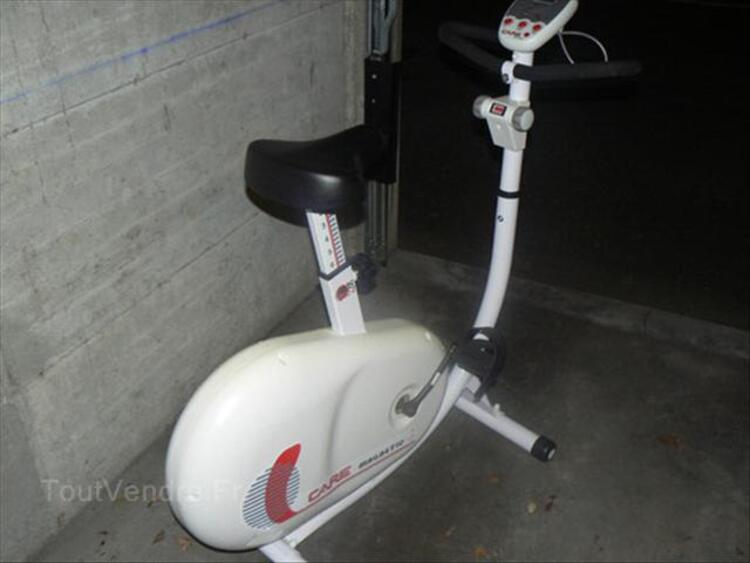 """VELO D'APPARTEMENT """"CARE MAGNETIC"""" 56365938"""