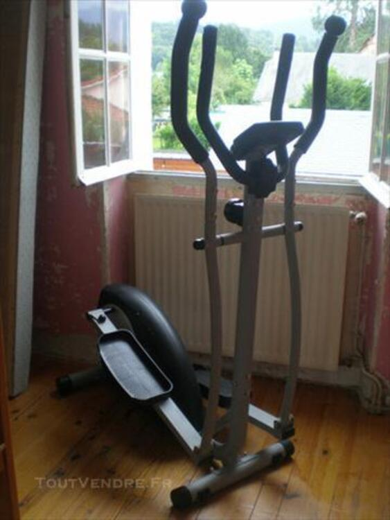 Velo d appartement 76718450