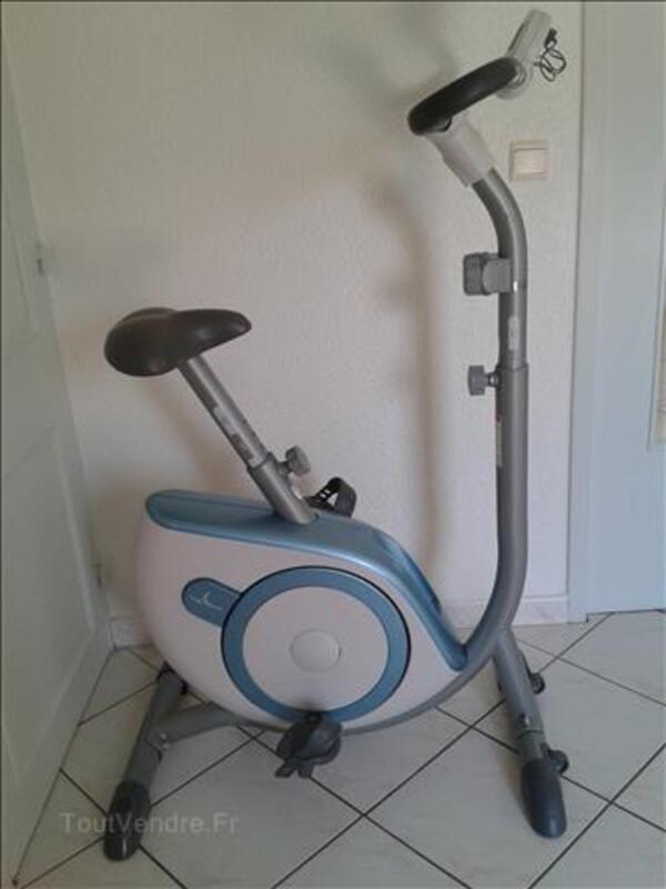 Vélo d'appartement 91836745