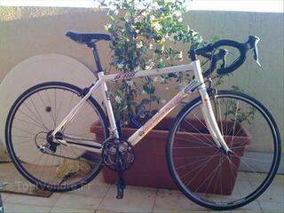 Vélo de Course - Commencal Colt