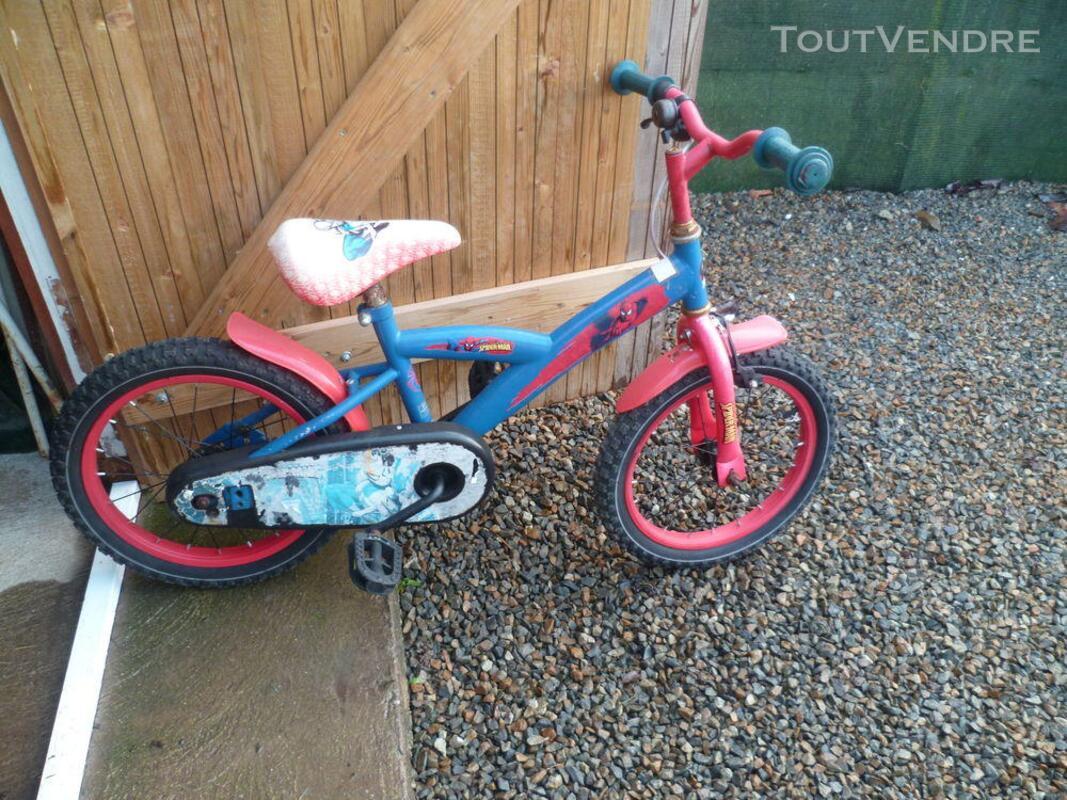 Vélo enfant 211015172