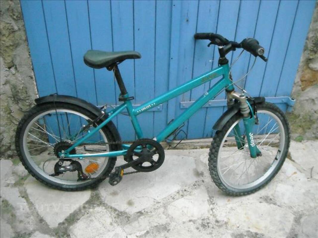 Vélo enfant 84649333