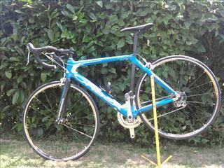 Vélo Orbea