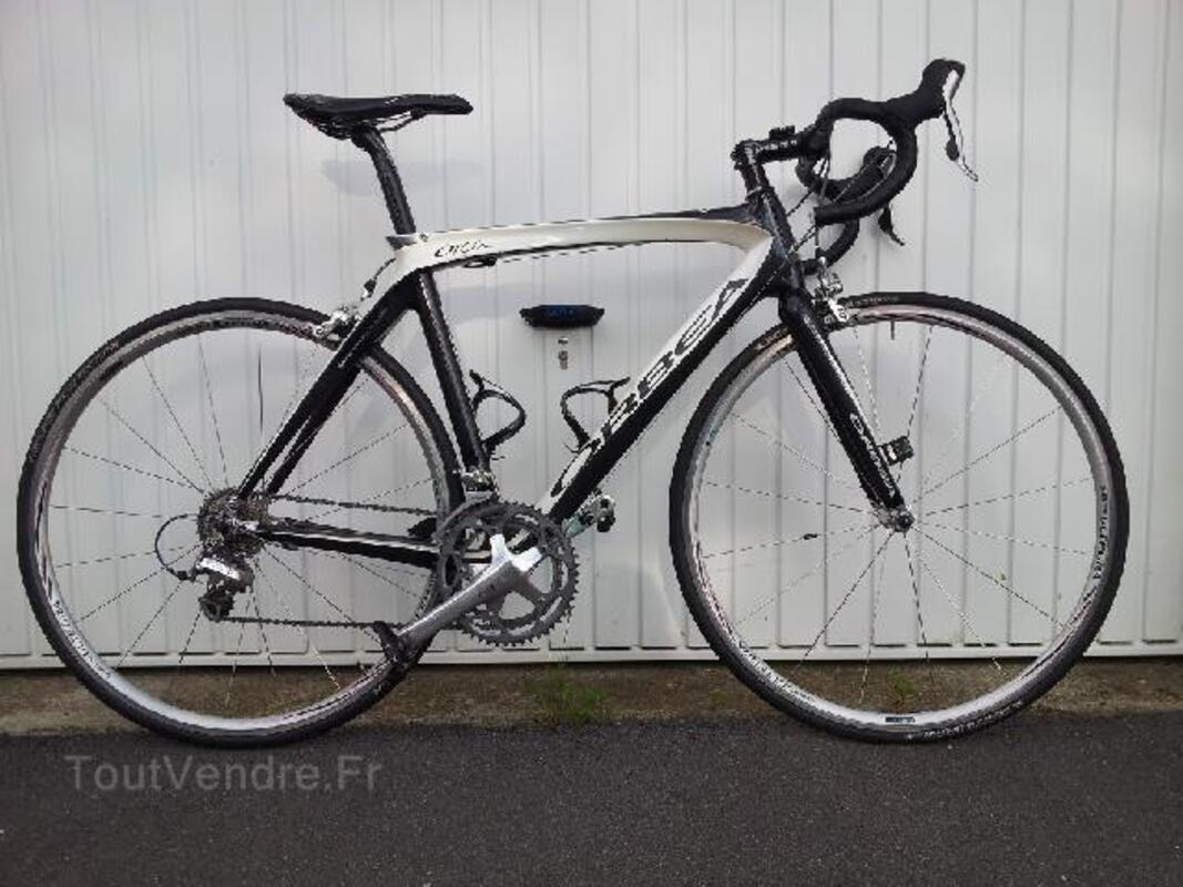 Vélo route ORBEA Orca 90781759
