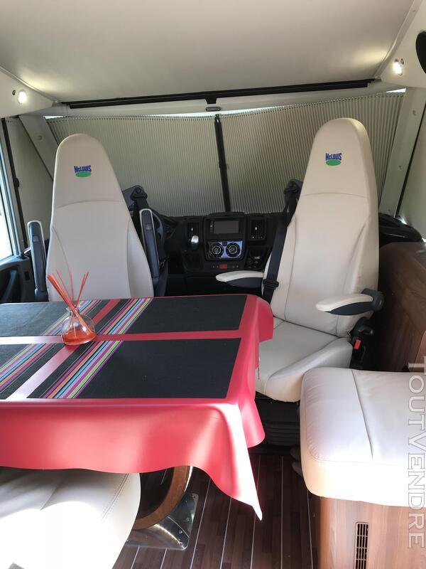 Vend camping car mac louis 880g 417332609