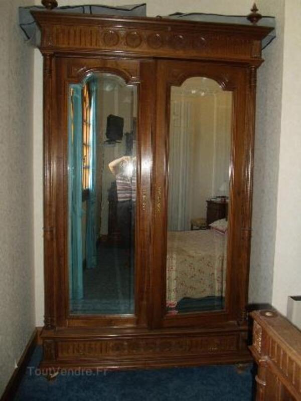 Vend chambre ancienne 91560836