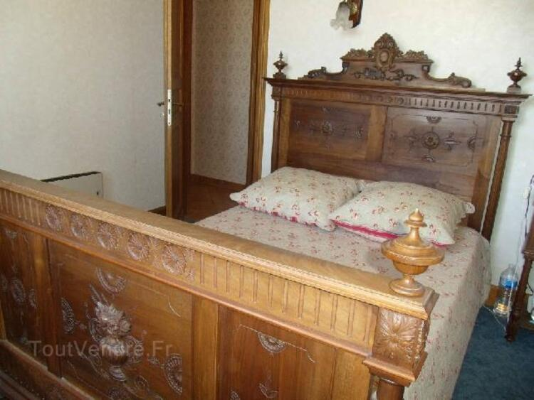 Vend chambre ancienne 91560837