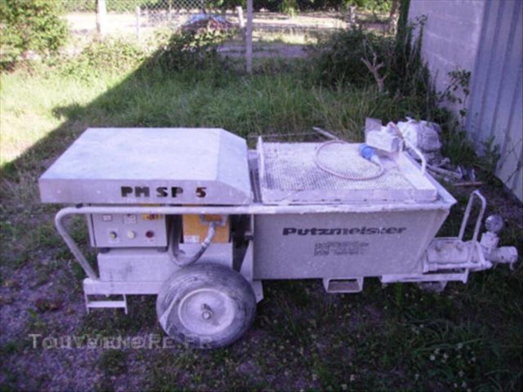 Vend machine à projeter 44937333