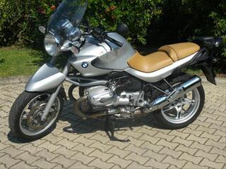 VEND MOTO  BMW R 1150 R