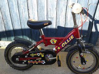 Vend vélo enfant