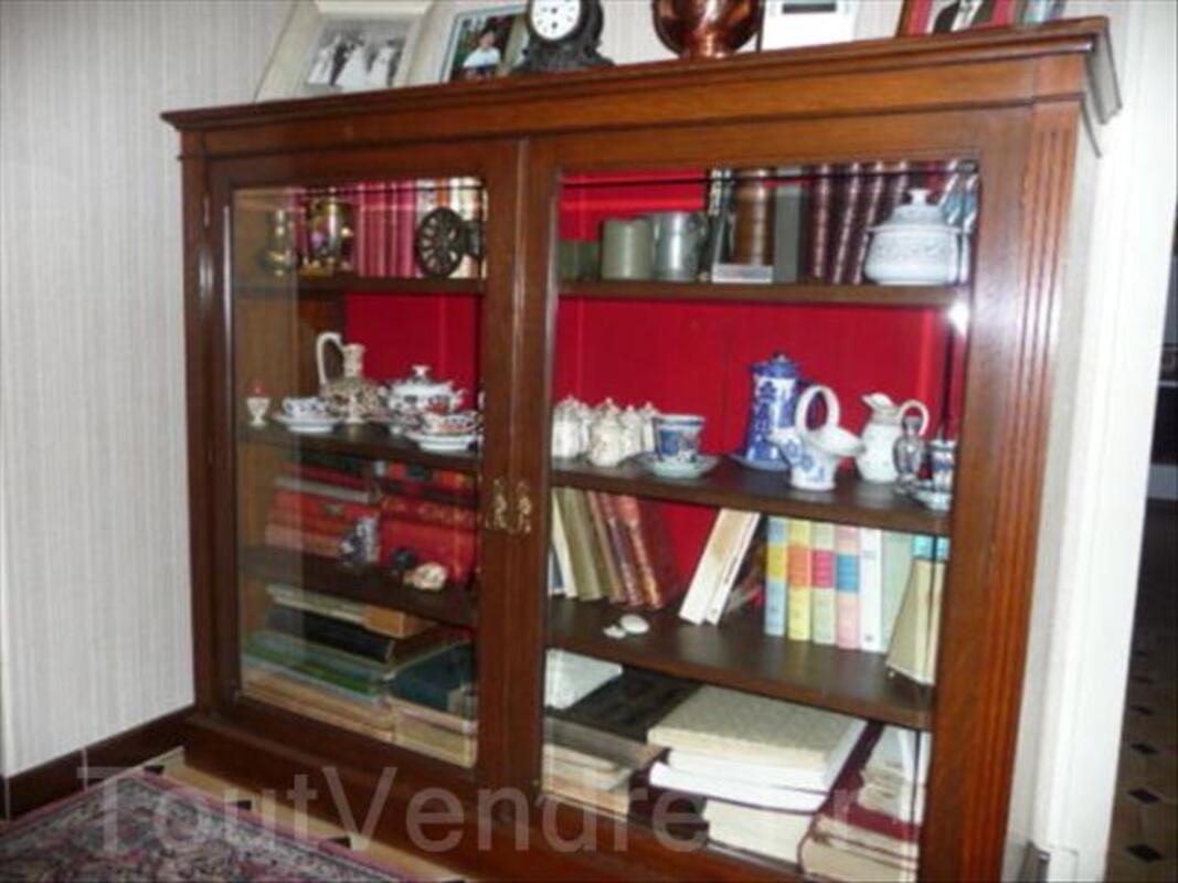 Vends Bibliothèque 56486369