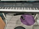 Vends clavier yamaha montage 8
