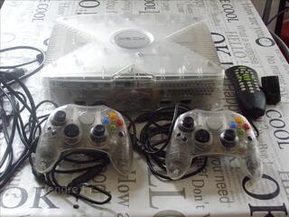 Vends consoles de jeux