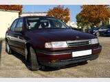 Vends Opel vectra 1.6S