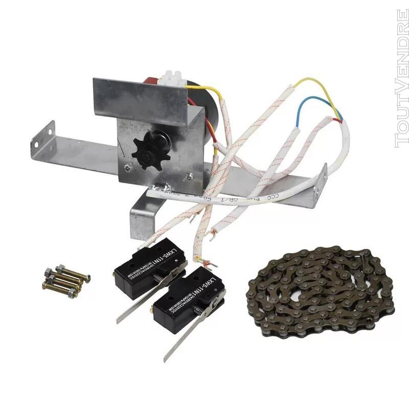 Vente de matériel pour la fabrication d'incubateur d'oeufs 736840569