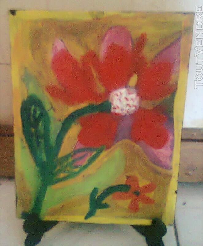 Vente de peinture sur plywood 138437970