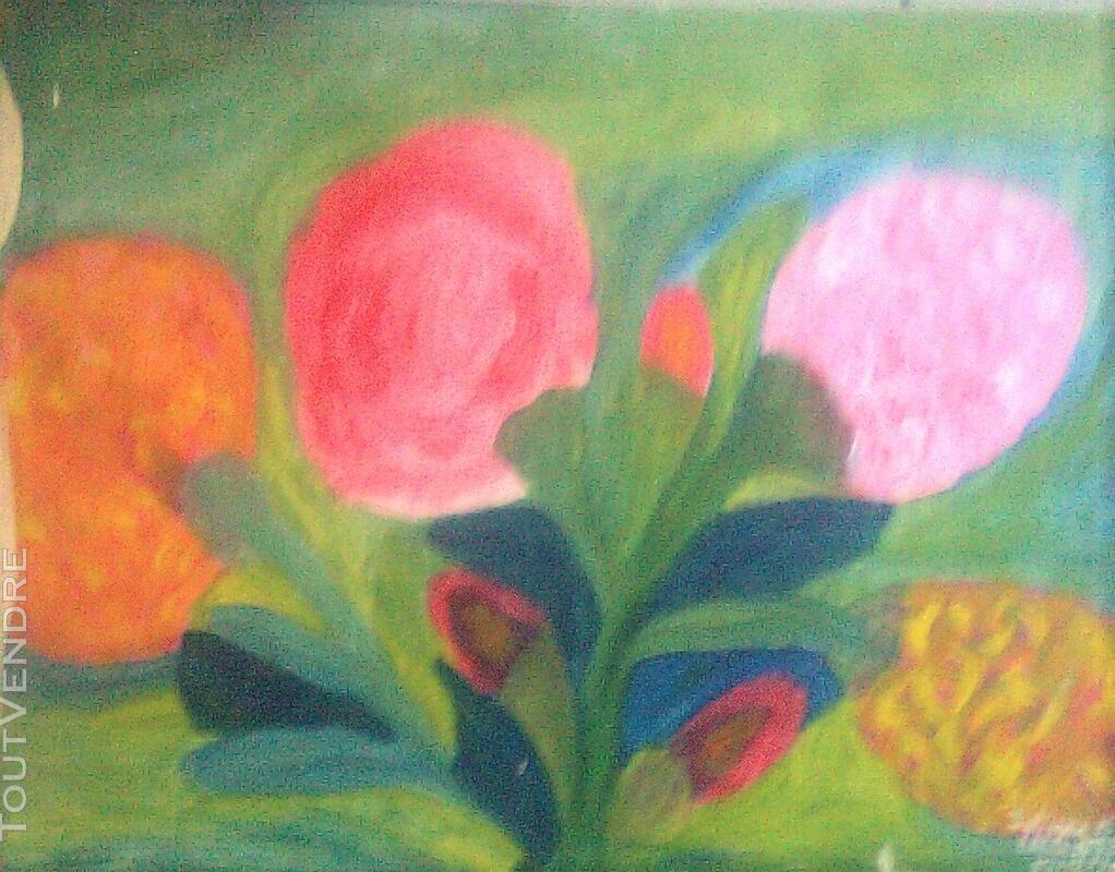 Vente de peinture sur plywood 139020110
