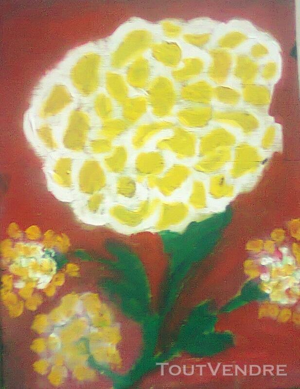 Vente de peinture sur plywood 139020111