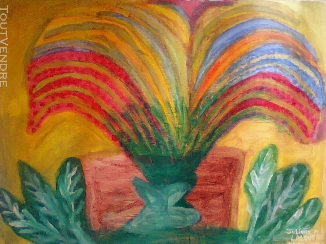 Vente de peinture sur toile 139020113