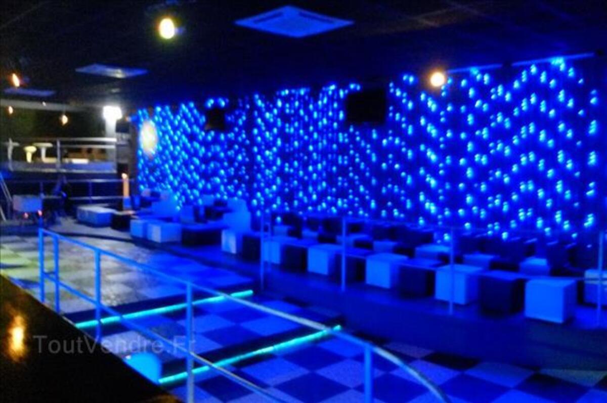 Vente Discothèque le City Pub à Tamatave Madagascar 87791168