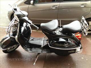 VESPA PX 125cc 04/2007 TRES BEAU